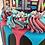 Thumbnail: Tik Tok double drip cake