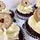 Thumbnail: 'Sweetheart' Red Velvet cupcakes