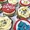 Thumbnail: *Pokemon Rainbow party package*