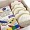 Thumbnail: 'DIY' Mother's Day cookies