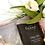 Thumbnail: 'Cloud Nine' luxury gift hamper