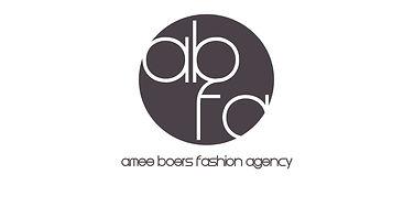 Amee Boers Fashion Agency Online Showroom