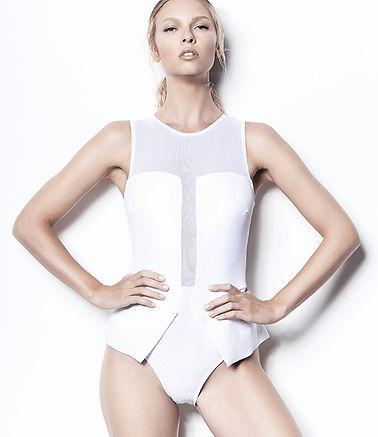 Gypsea Swimwear