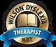 Wilson®_Dyslexia_Therapist_Logo.png