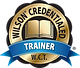 Wilson®_Credentialed_Trainer_Logo.png