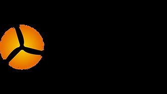 Indie power logo.png