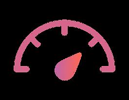 Fuel Efficiency@4x.png
