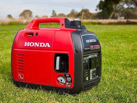 Honda generator.png