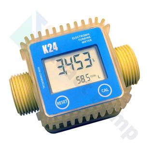 React Pump Flow MeterWM.JPG