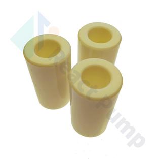 React Pump Ceramic Liners WM.png
