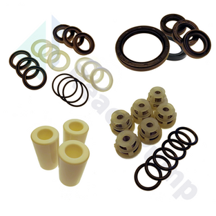React Pump Full Spare Parts Kit WM.png