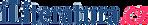 logo-iliteratura.png
