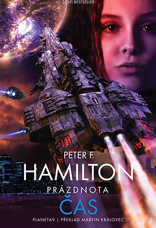 Prázdnota Čas_Peter F. Hamilton.jpg