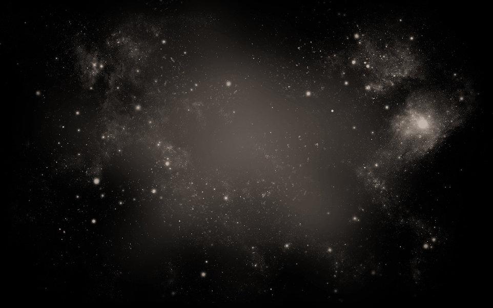 Planeta9_Klec duší