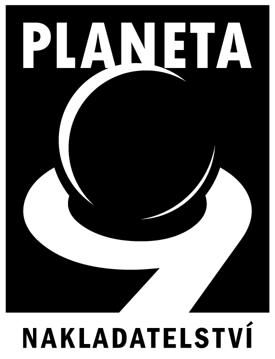 Planeta9 nakladatelství sci-fi literatury