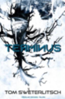 terminus_WHITE pro web.jpg