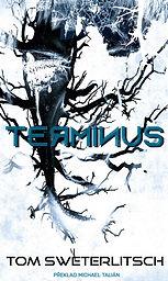 Terminus