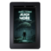Jejich moře-ebook_cover_web.png