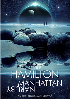 Manhattan_obálka_01.png