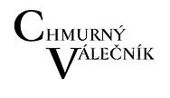 chmv.png