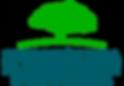 logo_ipf_es.png