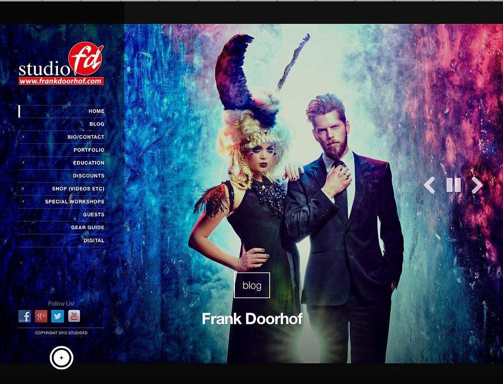 b7k-Frank Doorhof.png