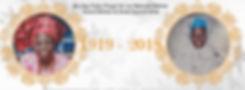 B7K_banner-band NET.jpg
