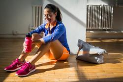 MTittel/Nike