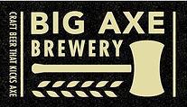 Big Axe.jpg