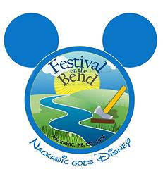 Disney logo3.png