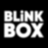Blink-Box_square-text-logo_white-on-blac