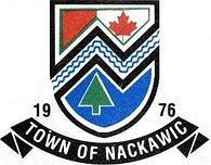 Nackawic Crest.jpg