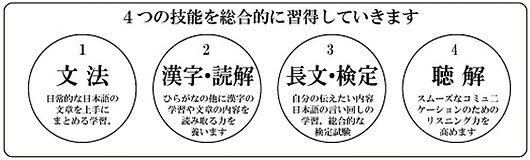 4steps.jpg