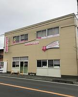 Higashi外観.png