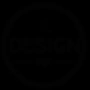 LL design - interiér