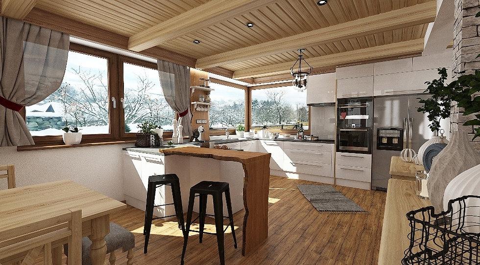 interiérový dizajn kuchyňa 3.jpg