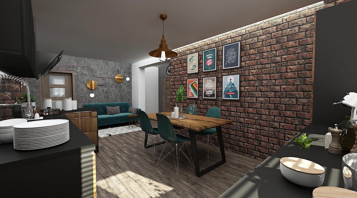 interiérový dizajn_kuchyňa_5.jpg