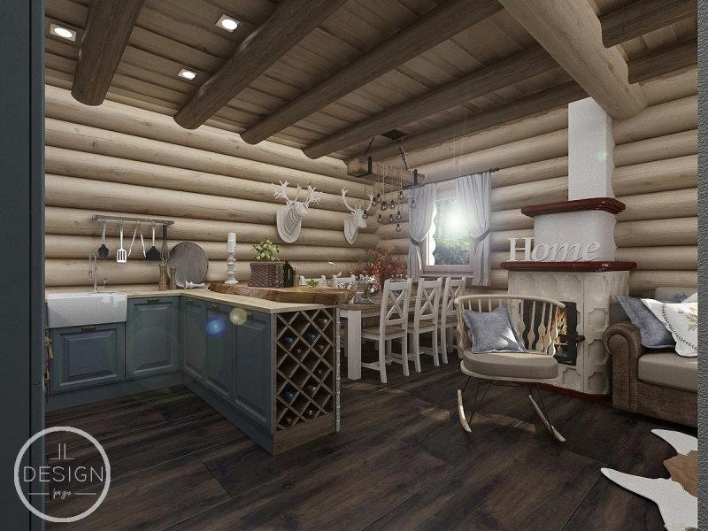 Interiérový dizajn_apartmán_B_1.jpg
