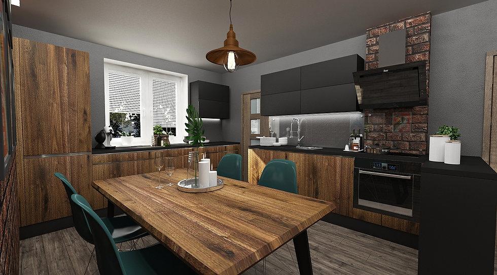 interiérový dizajn_kuchyňa_3.jpg