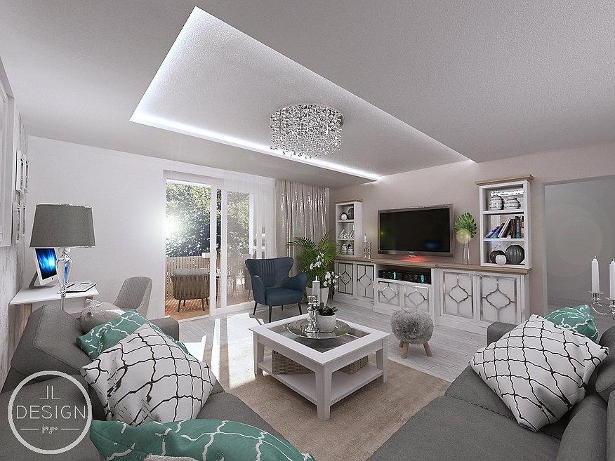 Interiérový dizajn_obývačka4.jpg