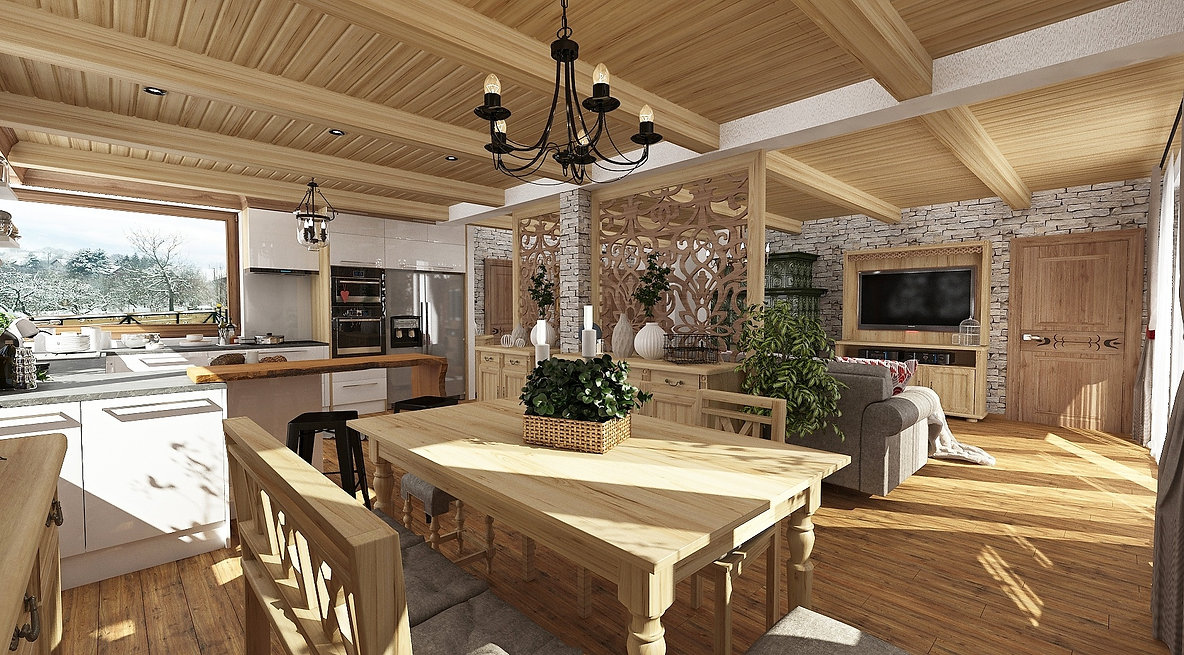 09_kuchyna.jpg
