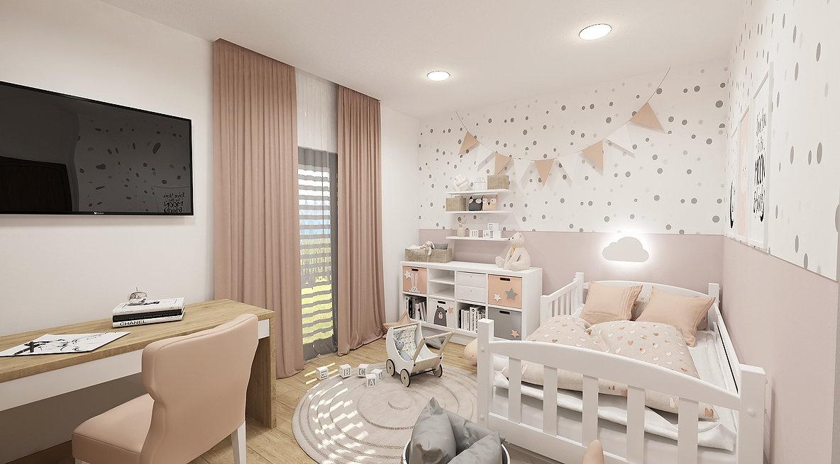 interiérový dizajn detská izba.jpg