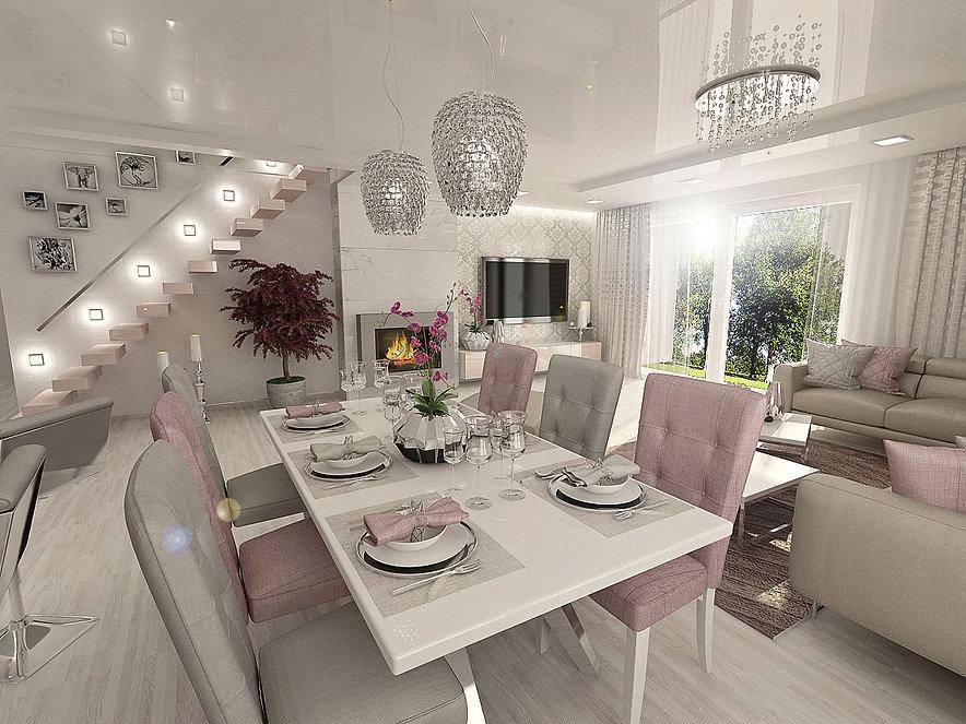 Interiérový dizajn_obývačka 5 – velka.jp