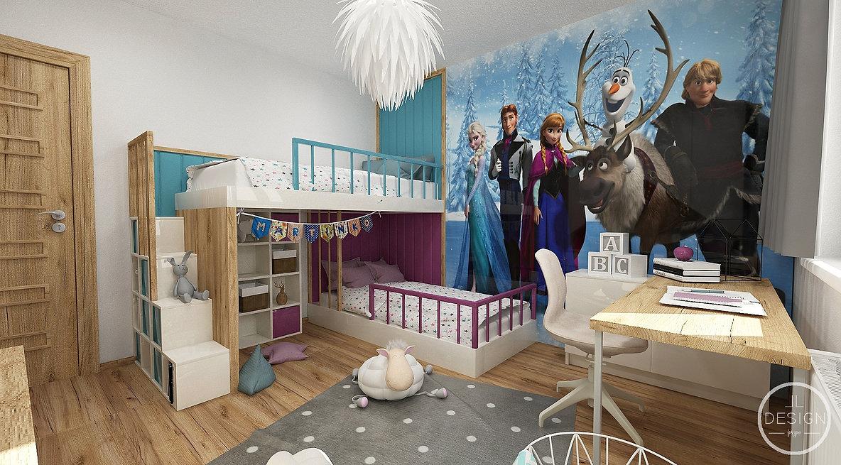 02 detská izba_interierový dizajn.jpg