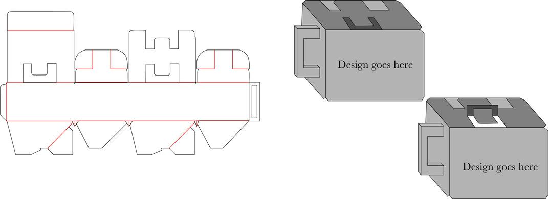 package design_corrected.jpg