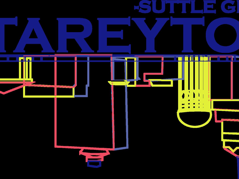 Tareyton-Suttle Group.png