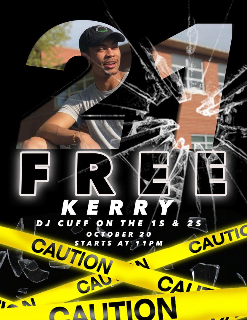 FreeKerry2.jpg