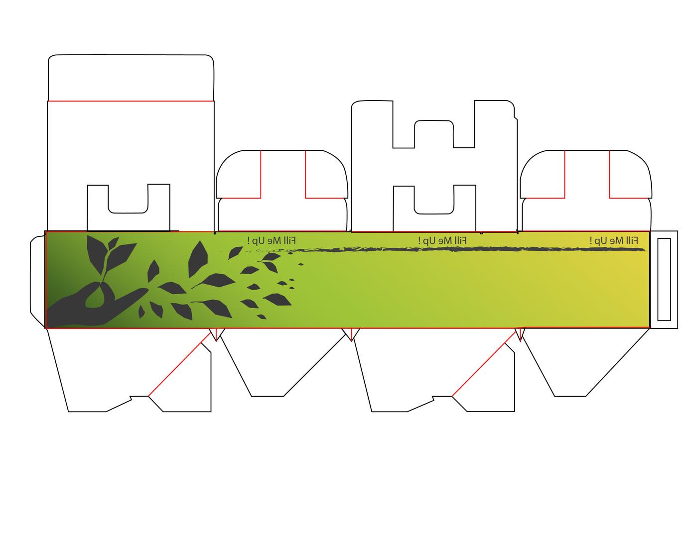 package design-03.jpg