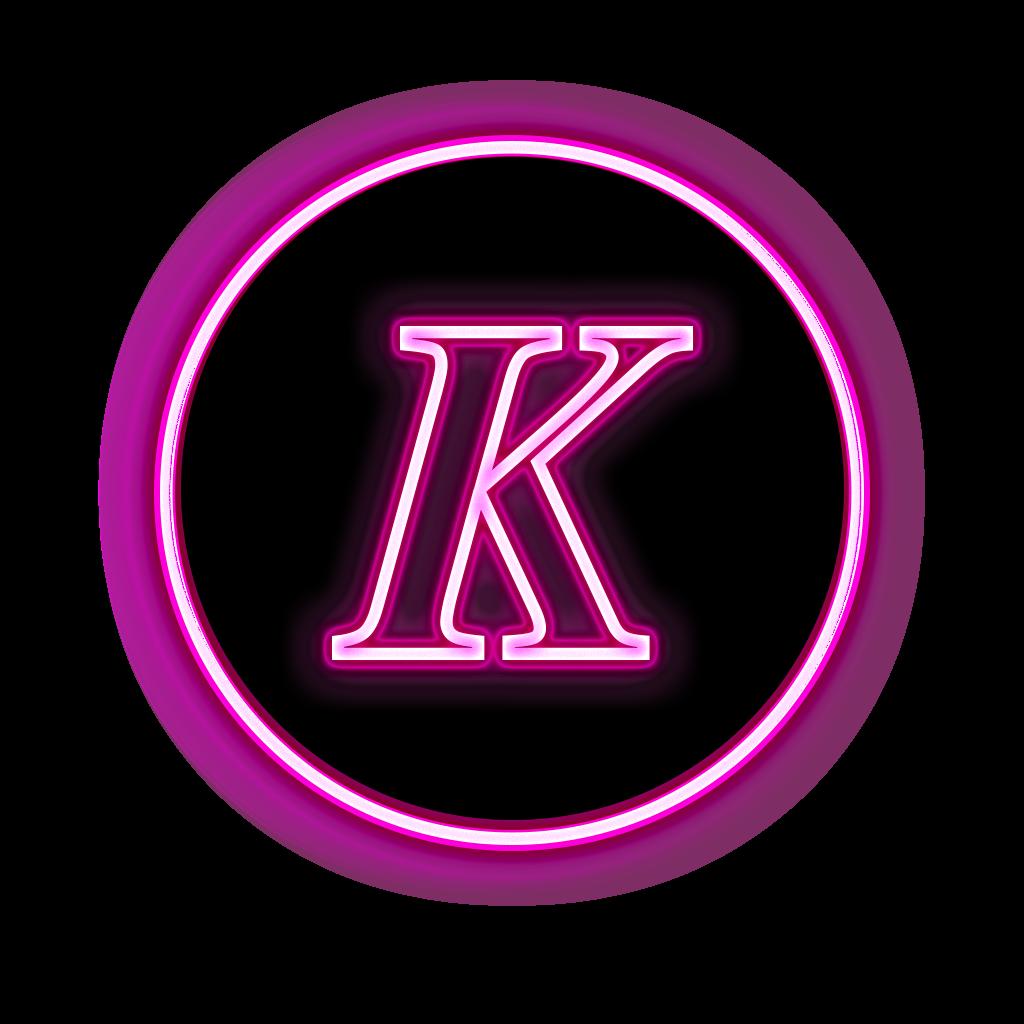 Des Final Logo4.png