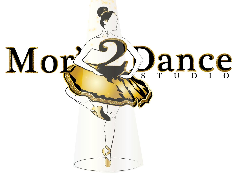 Mor2DanceWhite-02.png